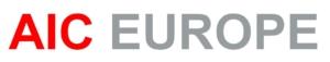 aic-europe.hid-europe.com
